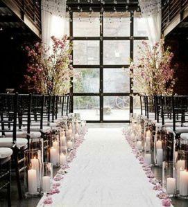 11 boda de invierno - en el pais de las bodas