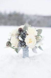 15 boda de invierno - en el pais de las bodas