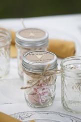 16 detalles de boda- en el pais de las bodas