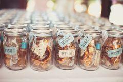 17 detalles de boda- en el pais de las bodas