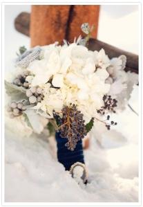2 boda de invierno - en el pais de las bodas