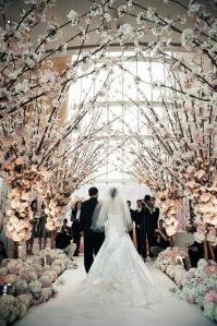 4 boda de invierno - en el pais de las bodas