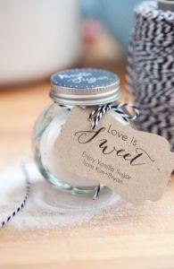 4 detalles de boda- en el pais de las bodas