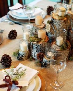 7 boda de invierno - en el pais de las bodas