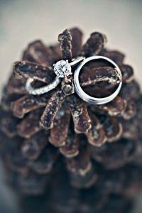 9 boda de invierno - en el pais de las bodas