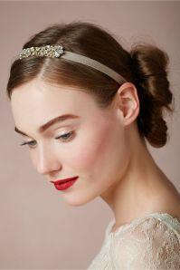 labios rojos novia - en el pais de las bodas 3