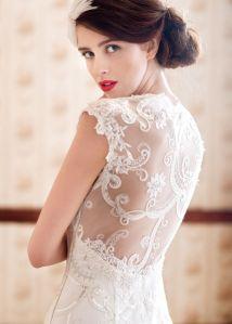 labios rojos novia - en el pais de las bodas 4