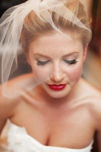 labios rojos novia - en el pais de las bodas 5