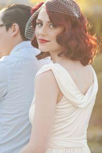 labios rojos novia - en el pais de las bodas 6