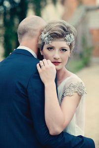 labios rojos para novia - en el pais de las bodas