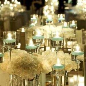 cenicienta 11 - en el pais de las bodas