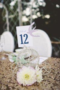 cenicienta 5 - en el pais de las bodas