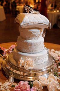 cenicienta 9 - en el pais de las bodas