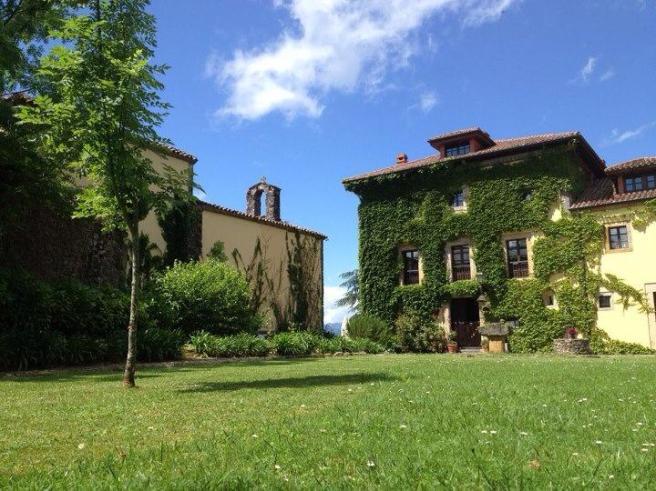 Palacio de Cutre2