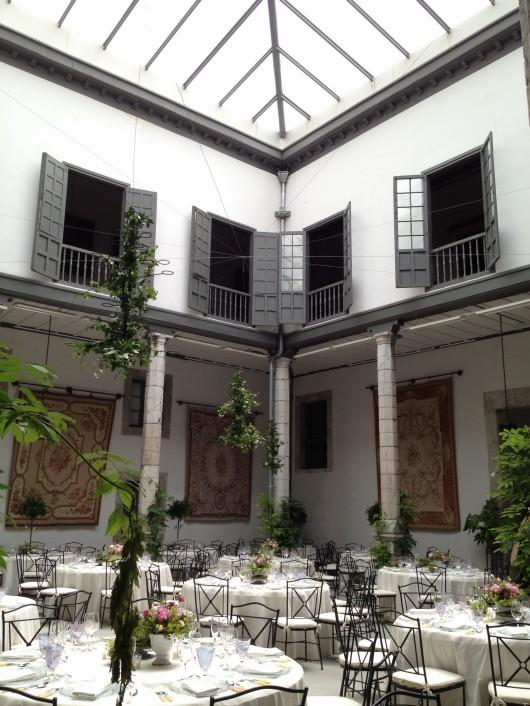 Palacio Moutas2