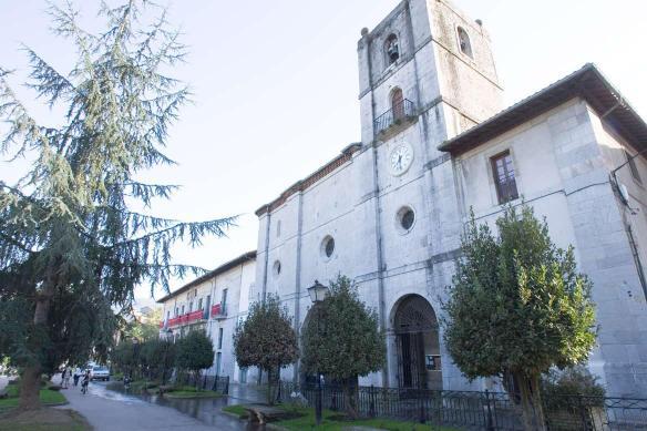 Palacio Moutas6