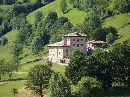Palacio Rubianes1