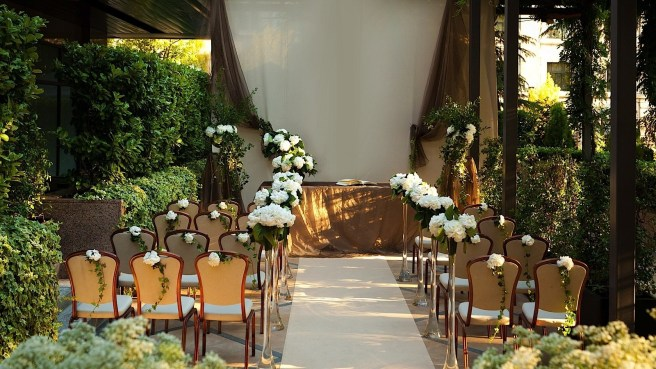 Hotel villamagna bodas 4