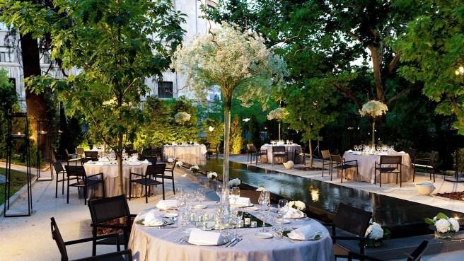 Hotel Villamagna bodas2