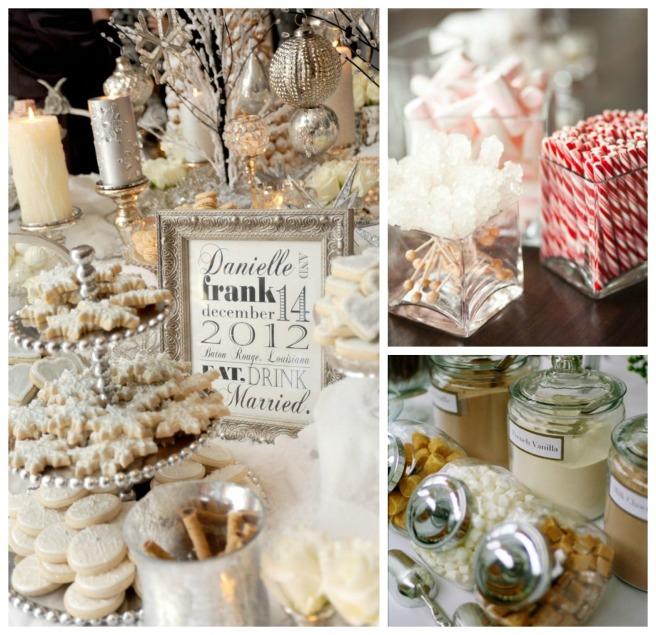 boda de invierno 11 - en el pais de las bodas