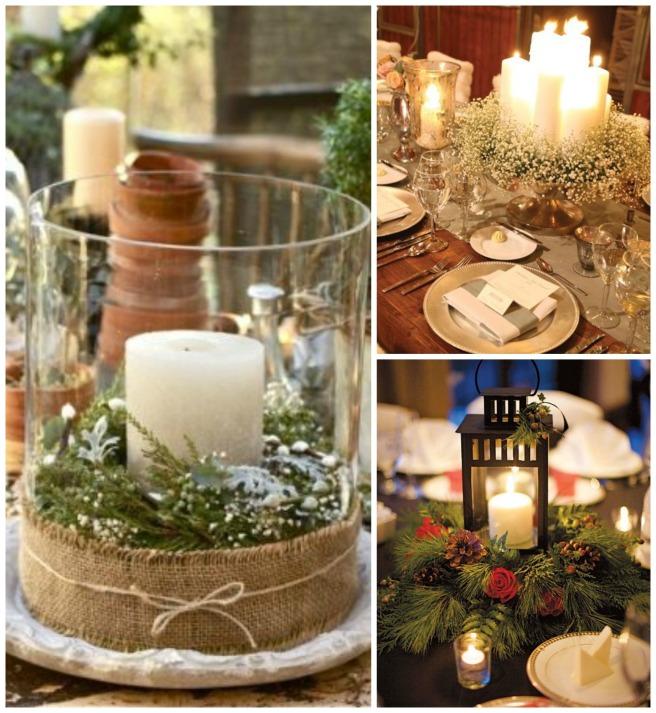 boda de invierno 3 - en el pais de las bodas