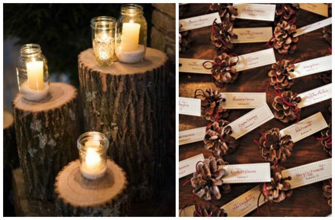 boda de invierno 4 - en el pais de las bodas