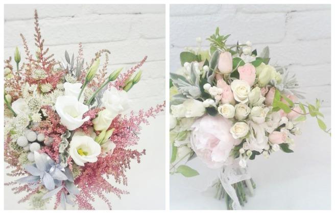 arbolande ramos de novia 2016