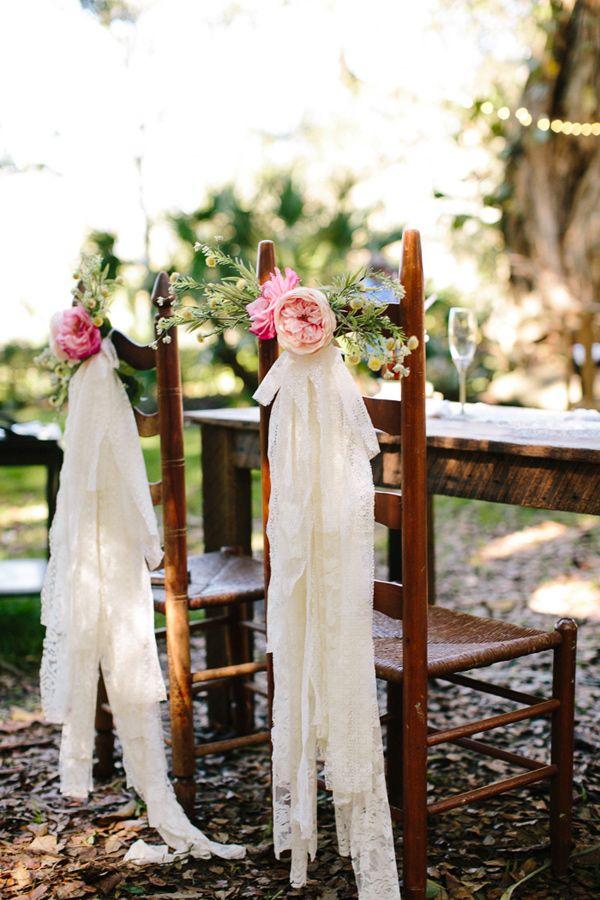 boho wedding en el pais de las bodas 10