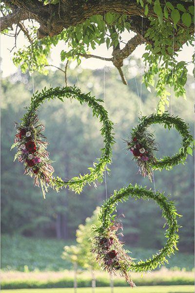 boho wedding en el pais de las bodas 11