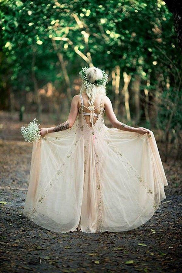 boho wedding en el pais de las bodas 6
