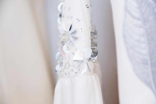 DC Bridal day 24