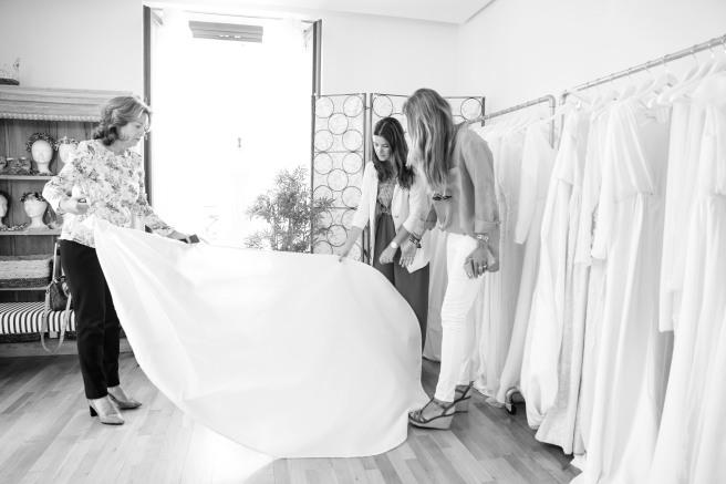 DC Bridal day 34