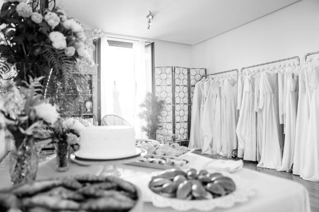 DC Bridal day 5