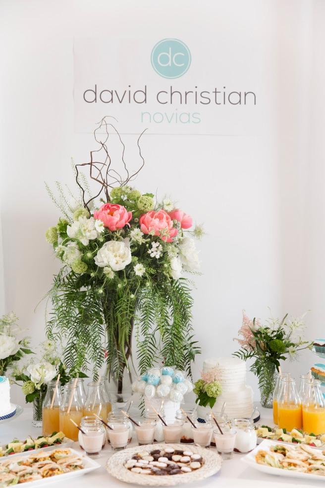 DC Bridal day 7