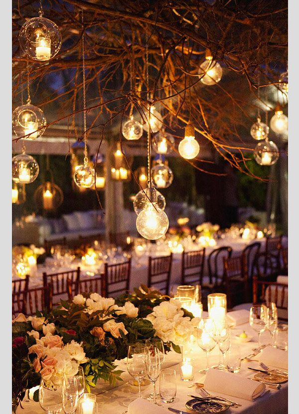 DECORACION BOMBILLAS BODAS4