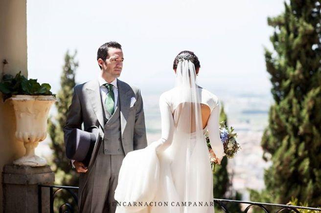 Encarnacion campanario4