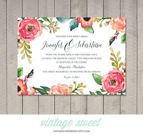 invitaciones de boda caligrafia.4jpg