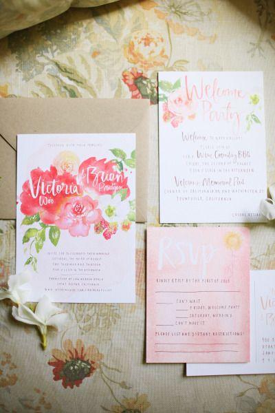 invitaciones de boda caligrafia2