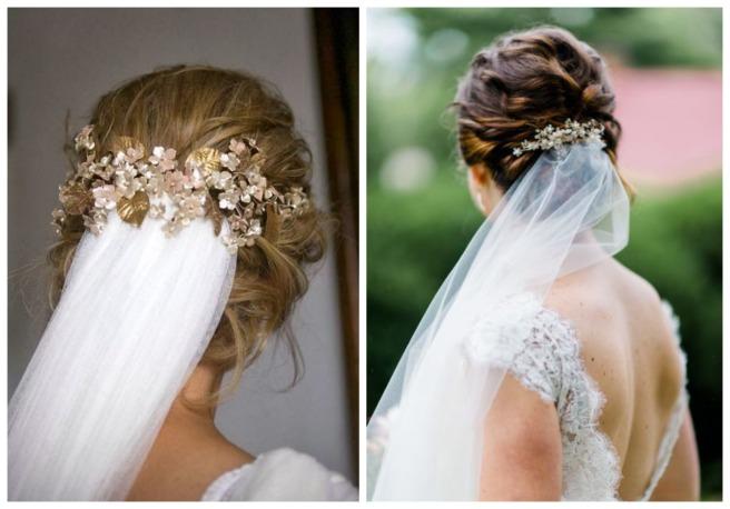 atr vete a ser una novia con velo en el pais de las bodas On tocados con velo