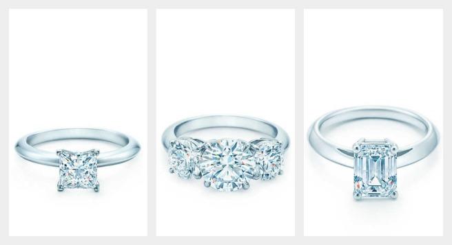tiffanys anillos de compromiso2