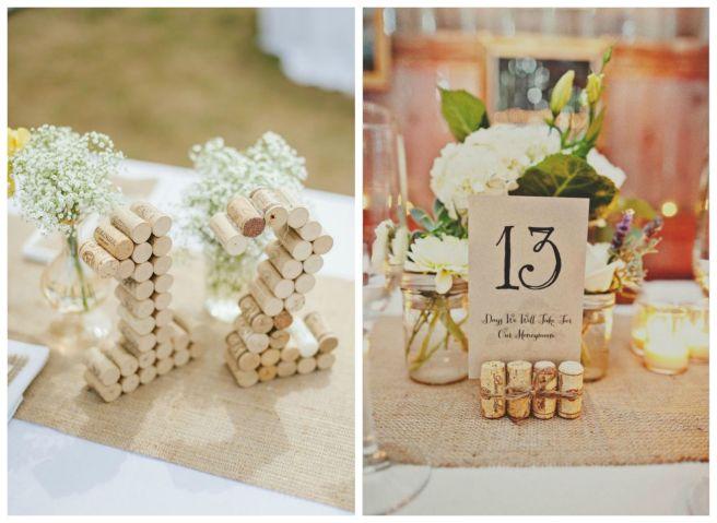 1 decoracion bodas vino