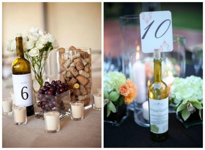 2 decoracion bodas vino
