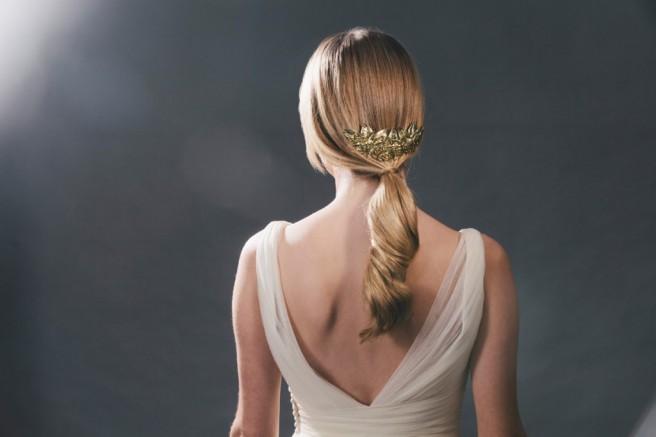 Foto: Marieta Hairstyle.