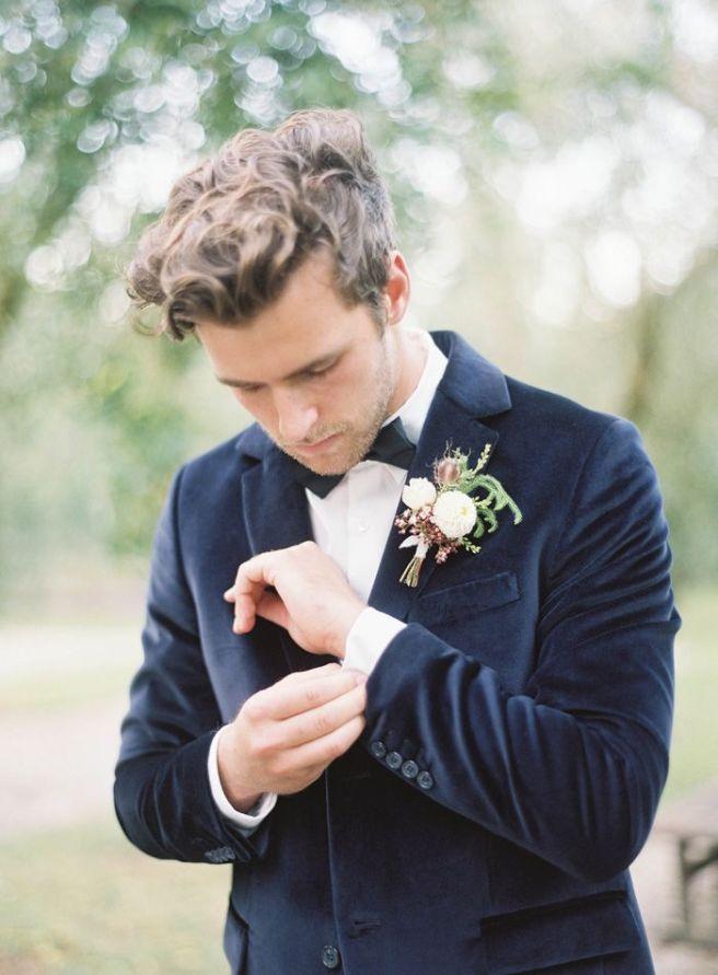 terciopelo para bodas18