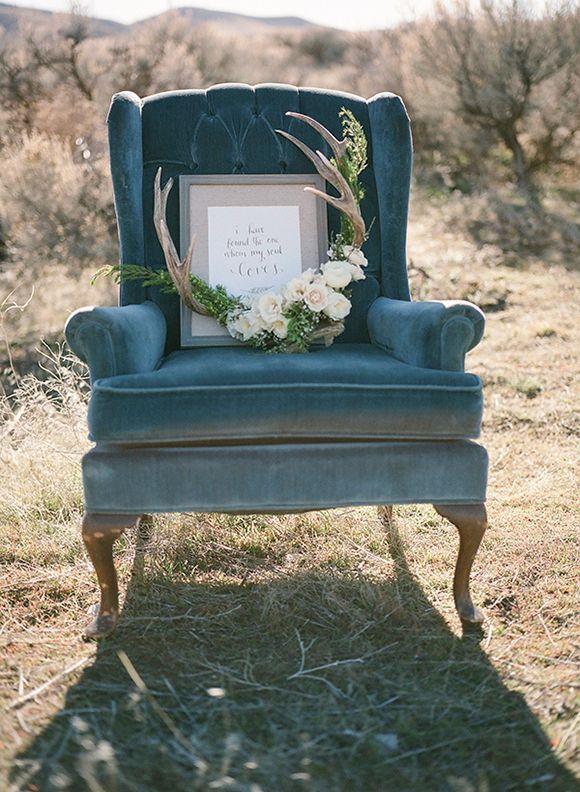 terciopelo para bodas24