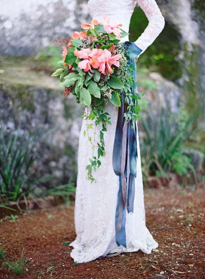 terciopelo para bodas3