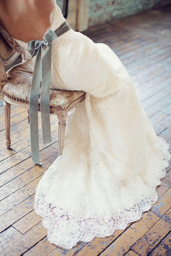 terciopelo para bodas6