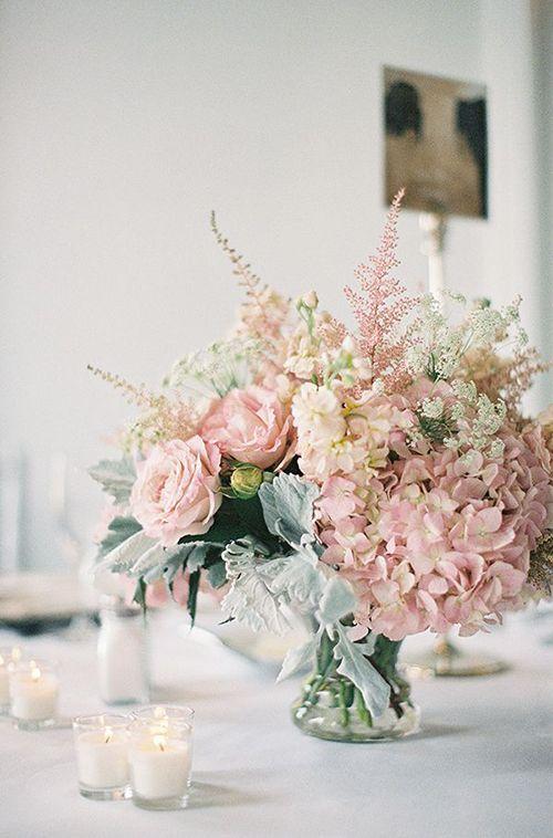 Foto: Pinterest.