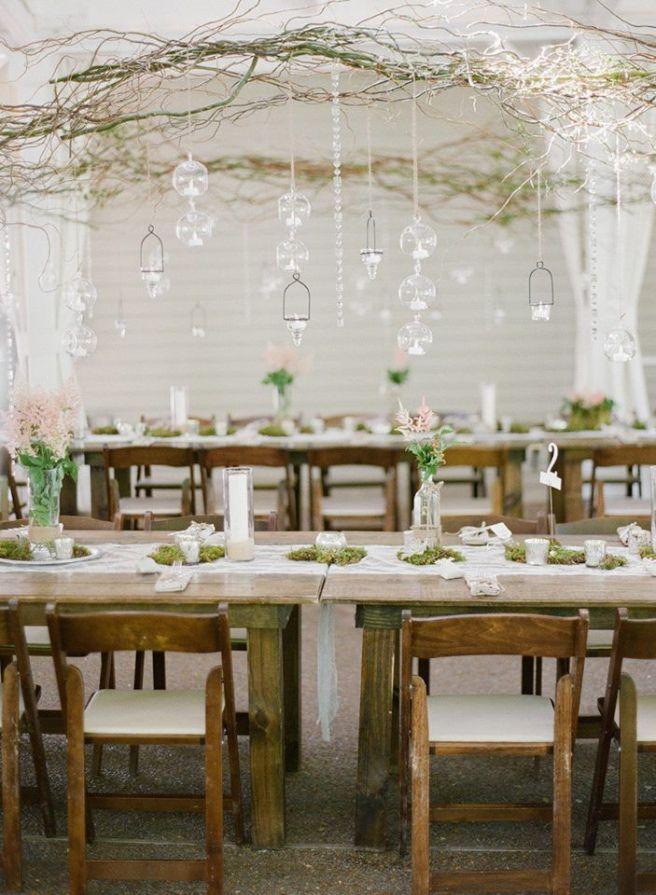 estilo nordico bodas 15