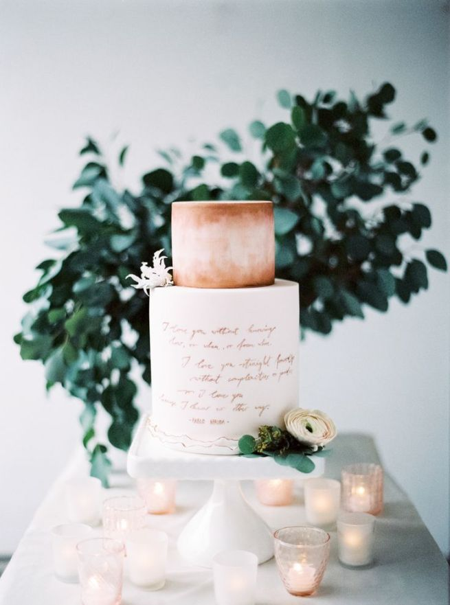 estilo nordico bodas11